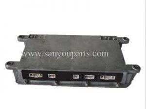 SY TB001 HD820 1 Controller 300x225 - HD820-1/2/3 CONTROLLER