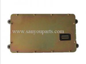 SY TB002 HD820 2 CONTROLLER 300x225 - HD820-2 CONTROLLER(BIG)