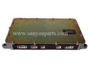 SY TB003 HD820 3 709 98400001 CONTROLLER 300x225 - HD820-3 709-98400001 CONTROLLER(BIG)
