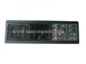 SY TB004 HD820 1 MONITOR 300x225 - HD820-1 MONITOR