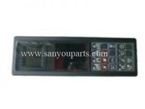 SY TB005 HD820 2 MONITOR 300x225 - HD820-2 MONITOR