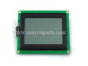 SY TC001 HD820 3 LCD 300x225 - HD820-3 LCD