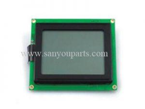 SY TC002 HD820 LCD 300x225 - HD820 LCD