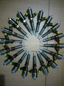 Nozzle injector 合照1 225x300 - Injector Nozzle for sell original good quality