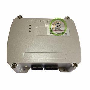 ECU-2000 Zoomlion Controller
