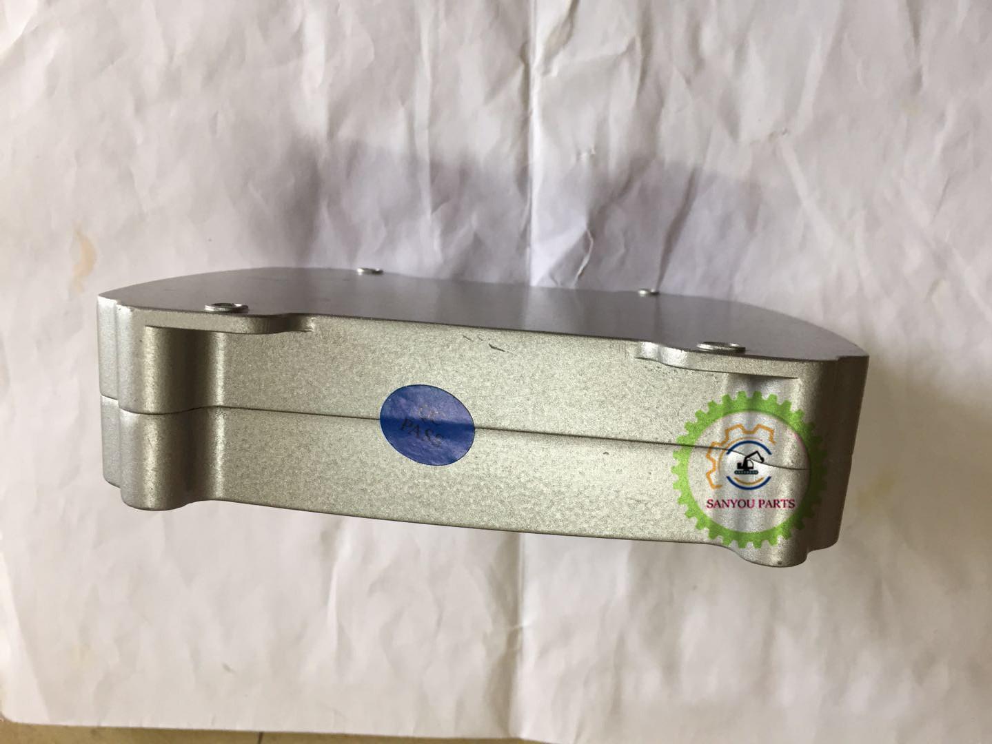 20180529142919 副本 - ECU-2000 Zoomlion Controller