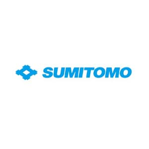 For Sumitomo Parts