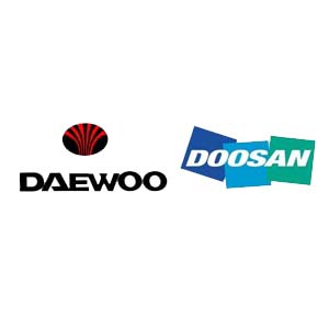 For Doosan Parts