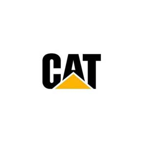 For Caterpillar Parts