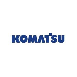 For Komatsu Parts