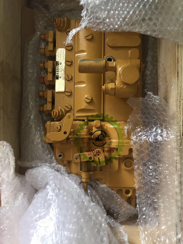 E320C PUMP 2 副本 - E320C Diesel Pump