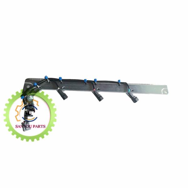 J05E sk250 8 82051E0011 Injector harness 副本 - Home
