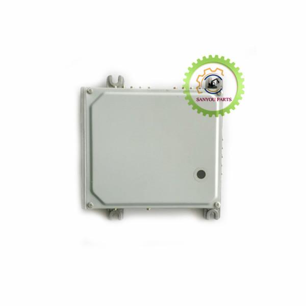 EX135UR Computer Board X4374179 EX135UR Controller