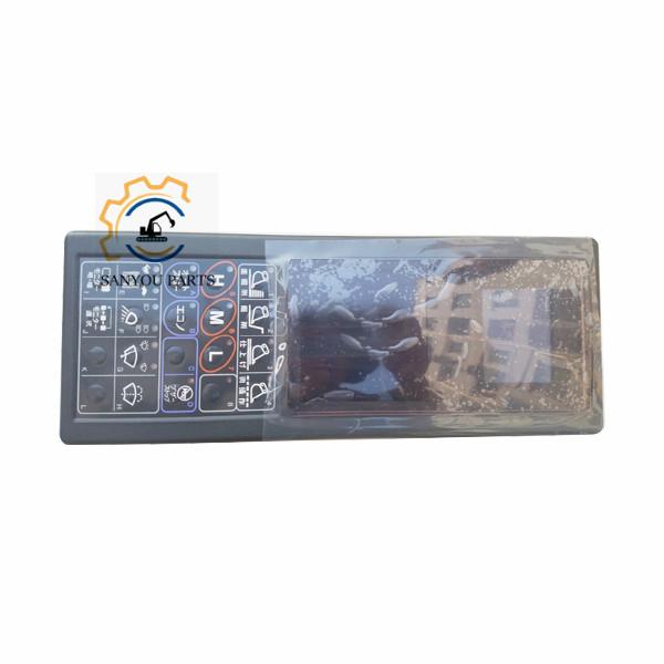 SY TB004 HD820 1 HD820 2 HD820 3 Monitor - HD820-3 Monitor HD820-2 Monitor HD820-1 Monitor HD820 Monitor