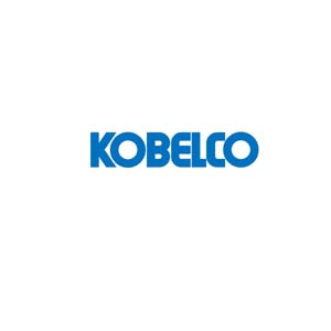 For Kobelco Parts