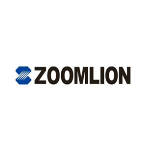For Zoomlion Parts