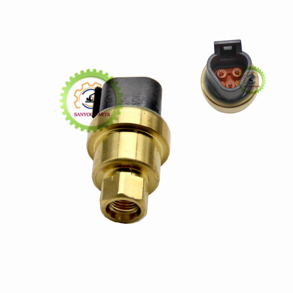 161 1704 sensor 副本 - 161-1704 Sensor C9 Sensor For CAT Machine