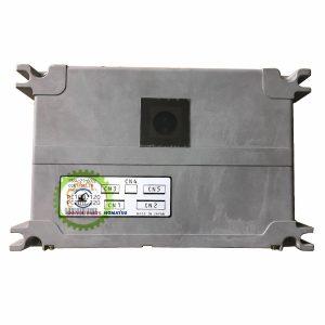PC120-6 Controller 6D95 7834-21-6002