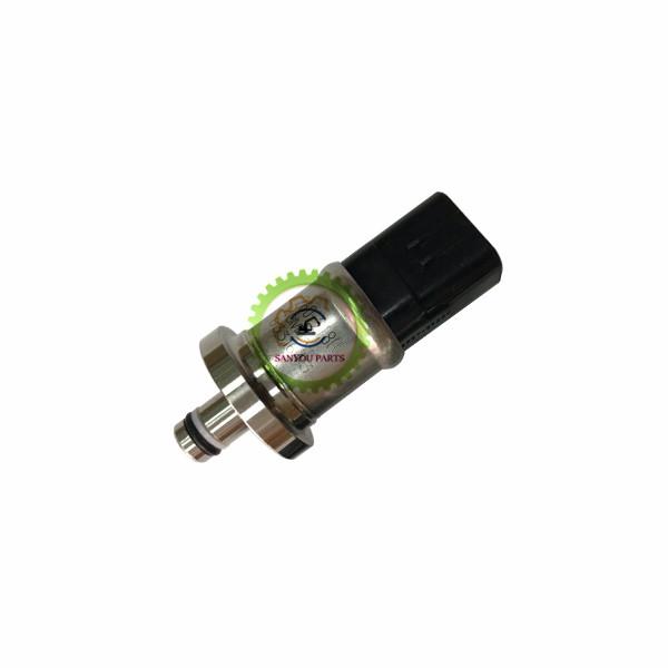 E312D Oil Pressure Sensor E330D Oil Pressure Sensor E312D Oil Pressure Sensor 260-2180 Sensor