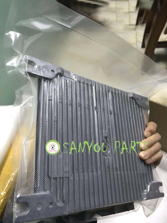 20180117142757 - PC200-8 Controller 7835-46-1007 PC200-8 Computer Board