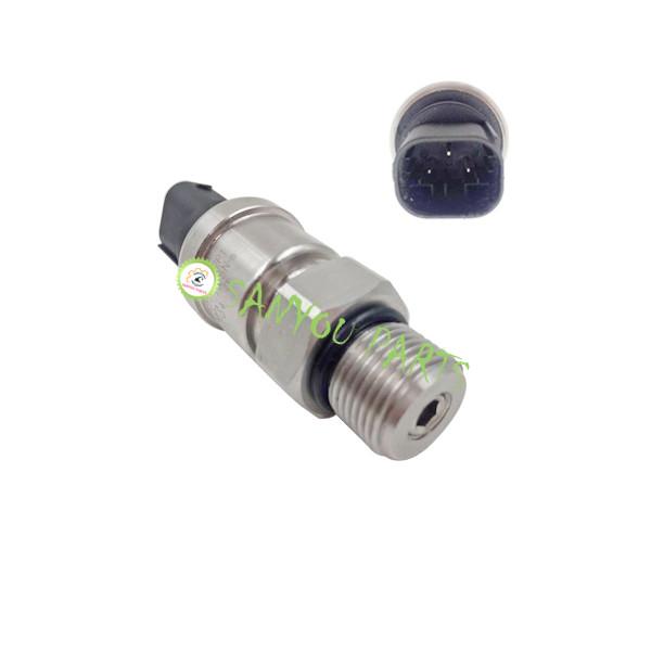 LC52S00012P1 2 副本 - LC52S00019P1 Pressure Sensor YW52S00002P1 Low Pressure Sensor