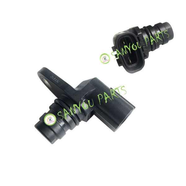 SK350-8 Revolution Sensor J08E Revolution Sensor