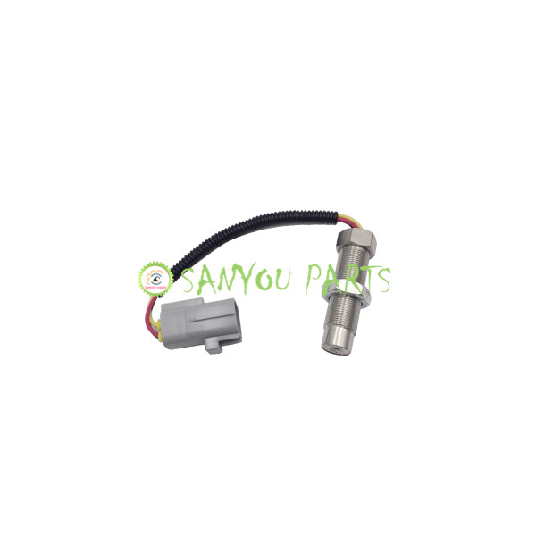 SK200-6 Speed Sensor TMC849577 Revolution Sensor