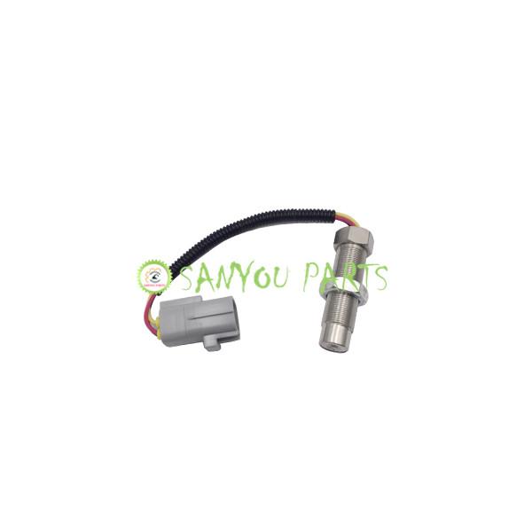 SY GF033 SK200 8 8914 01290 Revolution Sensor 1 - SK200-6 Speed Sensor TMC849577 Revolution Sensor