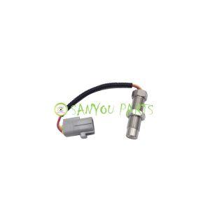 SK200-8 Speed Sensor, SK200-8 Revolution Sensor, SK200-6 Speed Sensor