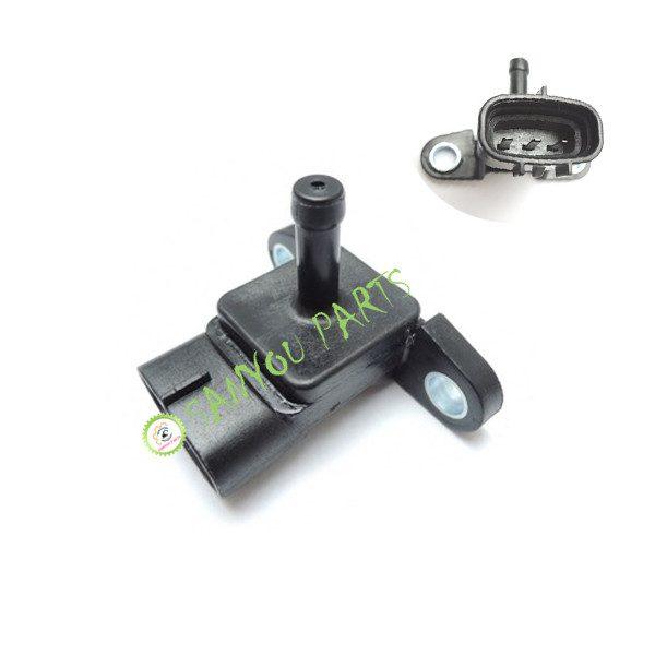 J05 Pressure Switch J08 Pressure Switch 89390-1080A 079800-5890 5V
