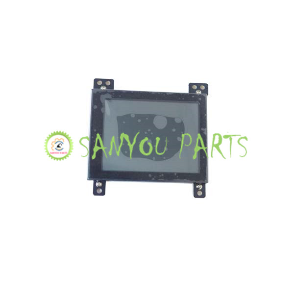 SY KC016 PC200 7 Monitor LCD - PC200-7 LCD PC200-7 LCD Assembly