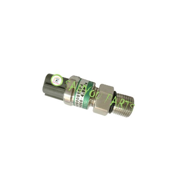 YN52S00016P3 副本 600x600 - SK120-6 Pressure Sensor YN52S00016P3 Pressure Sensor