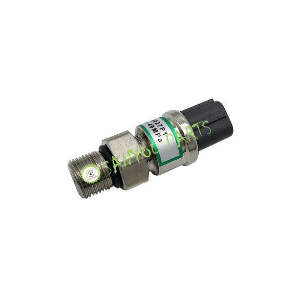 SK200-5 High Pressure Sensor YN52S00027P1 49PMa SK200-6 High Pressure Sensor