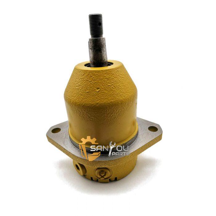 CAT320C 风扇马达3 e1592387252391 - 191-5611 E330C Fan Motor For Caterpillar 330C Excavator