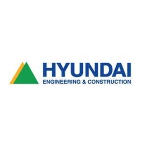 Hyundai - Home