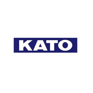 For Kato Parts