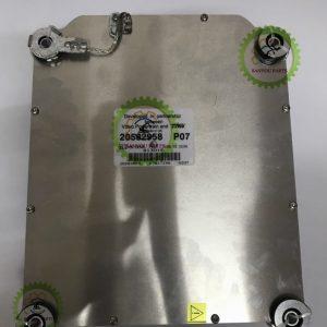 312091956120072913 300x300 - EC360 Controller 20582958 Single Pump Controller