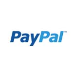 PAYMENT2 - Company Introduce