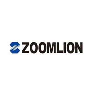 Zoomlion Parts