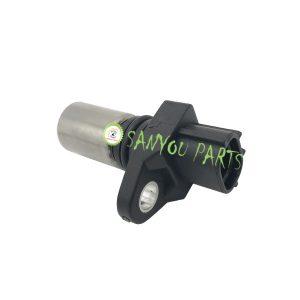 J05 Revolution Sensor VH89411E0050 S894111280 029600-570
