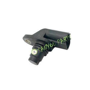 J08E Revolution Sensor S8941-01570 SK350-8 Sensor
