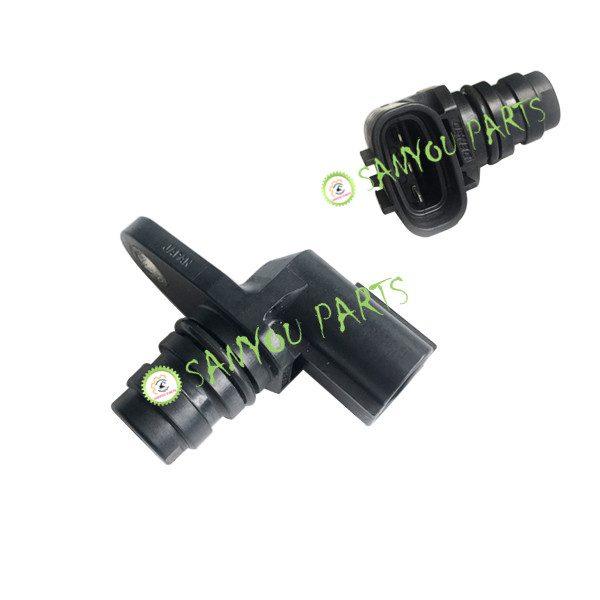 SK350-8 Revolution Sensor, J08E Revolution Sensor,S8941-01570 Revolution Sensor