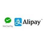PAYMENT - Company Introduce